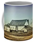Bucks County Farm Coffee Mug