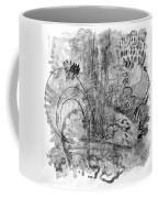 Buddhi Coffee Mug