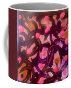 Budding Romance Coffee Mug