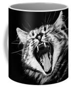 Budino Coffee Mug