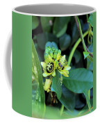 Buds And Blooms Coffee Mug
