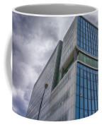 Buff Gen 4 Coffee Mug