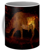 Buffalo's Bluff Series 1 Coffee Mug