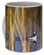 Bufflehead Coffee Mug
