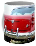 Buick Century Coffee Mug
