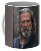Building Bridges Coffee Mug