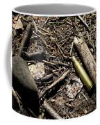 Bulletproof Coffee Mug