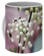 Bumblebee Gang Coffee Mug