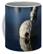 Buoy Upfront Coffee Mug