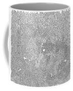 Burning Desire Coffee Mug
