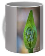 Bustin' Out Coffee Mug