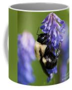 Busy Bumblebee.. Coffee Mug