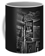 Butch Cassidy And The Sundance Kid Coffee Mug