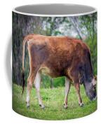 Buttercups Coffee Mug