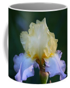 Buttered Blueberry  Coffee Mug