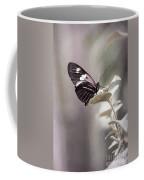 Butterfly Bliss Coffee Mug