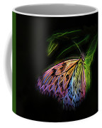 Butterfly Fantasy 1a Coffee Mug