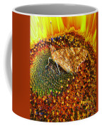 Mid Summer Coffee Mug