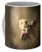 Butterfly Spirit #01 Coffee Mug