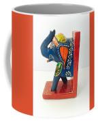 Buy Elephant Home Decor Product Coffee Mug