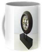 Buy More Showpiece @best Price Coffee Mug