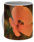 Buzzing Bee 1 Coffee Mug