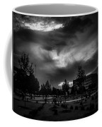 Bw IIi Coffee Mug