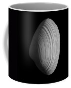 Bw13 Coffee Mug