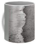Bw3 Coffee Mug