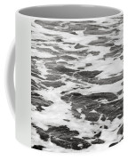 Bw5 Coffee Mug