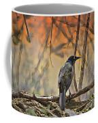 Bye Bye Birdie Coffee Mug