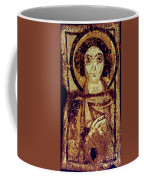 Byzantine Icon Coffee Mug