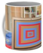 C Force Coffee Mug