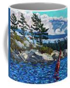 C194 Coffee Mug