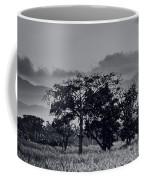 Caballeria El Salvador Coffee Mug