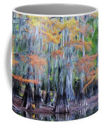 Cabello Frances Coffee Mug