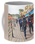 Cabo 015 Coffee Mug