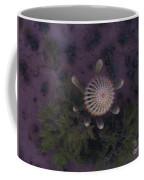 Cactus Eve Coffee Mug
