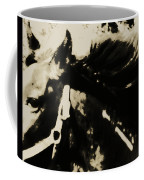 Caeser's Assassin Coffee Mug