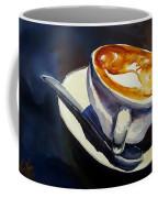 Cafe Noisette Coffee Mug