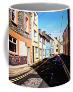Cahersiveen Street Coffee Mug