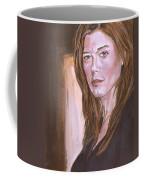 Caitlin Keats Coffee Mug