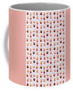 Cakes Jp04 Coffee Mug