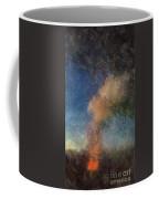 Caldron Coffee Mug