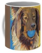 Caleigh Coffee Mug