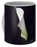 Cali Lilly Coffee Mug