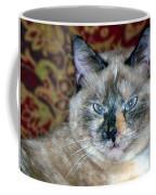 Cali-mese Coffee Mug