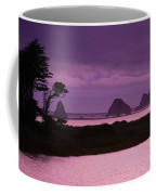 California, Sonoma Coast Coffee Mug