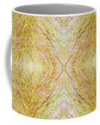 California Spring Inner Reflection Coffee Mug