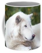 Call Of The Wild Coffee Mug